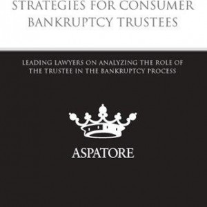strategies-trustees